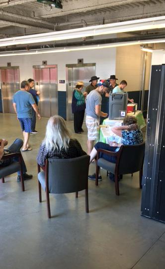2017.07.03 - Sunridge Customer Appreciation Event_02
