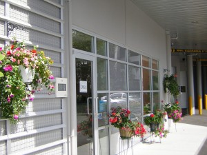 West Vancouver Self Storage