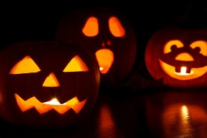 7-halloween-trick-or-treating-safety-tips