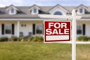 7 tips to sell your Calgary home right now