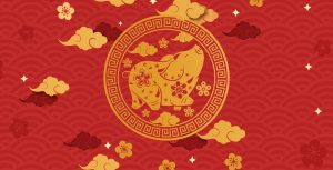 Lunar New Year Special Offer
