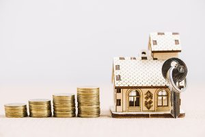 4 easy ways to increase your property value in Vancouver