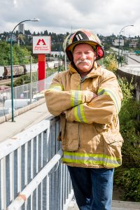 BC Firefighters Burn Fund - 02